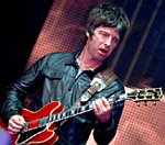 Oasis' Noel Gallagher To Appear In Court Over On Stage Assault