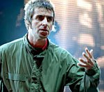 Liam Gallagher Say Sorry For Oasis' Manchester Heaton Park Show