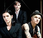 Placebo Announce One-Off London Gig