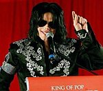 Michael Jackson Doctor 'Will Not Surrender Today (February 5)'