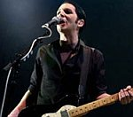Placebo Give Away Free Songs Ahead Of Their UK Tour