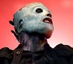 Corey Taylor: 'It Doesn't Make Sense To Continue Slipknot'