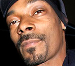 Snoop Dogg Launches Attack On Police Over Willie Nelson's Drug Arrest