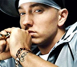 Eminem Tops UK Album Chart With 'Recovery'