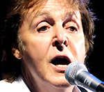 Watch Sir Paul McCartney's Citi Field Gig Ahead Of DVD Release