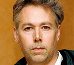 Beastie Boy Adam Yauch Is Taking Tibetan Medicine To Fight Cancer
