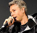 Beastie Boys' Adam Yaunch Thanks Jay-Z, Coldplay For Festival Tributes