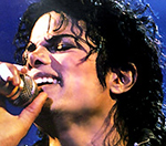 New Michael Jackson Song 'Breaking News' Given World Premiere