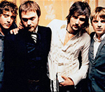 Kasabian Set To Play Isle Of Wight Festival 2011