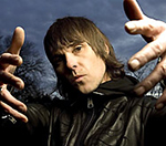 The Prodigy's Liam Howlett Remixes New Ian Brown Single