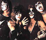 KISS: 'Breathing Difficulties Caused London Gig To Be Cut Short'
