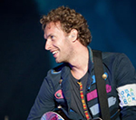 Coldplay And Jay-Z Cover Beastie Boys, Michael Jackson At All Points West