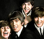 The Beatles' 'Yesterday' Piano Set To Sell For 125,000 Pounds