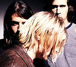 Dave Grohl: 'Kurt Cobain's Reputation Has Created False Image Of Nirvana'