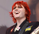 Nicky Wire To Release Manic Street Preachers Polaroid Book