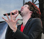 Snow Patrol, Keane And MGMT Cover Oasis At V Festival