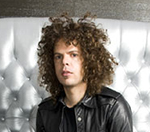Wolfmother To Play Intimate London Show