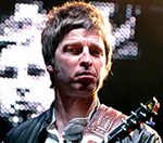 Noel Gallagher: 'I Don't Think About Oasis Or Liam'