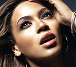 Beyonce Confirms Glastonbury Festival 2011 Slot