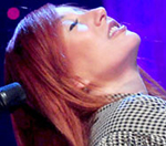 Tori Amos Announces Ultra-Intimate London Show