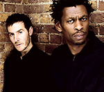 Massive Attack Unveil Fifth Album Details, Announce UK Tour