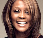 Whitney Houston Fans 'Walk Out' Of London Gig