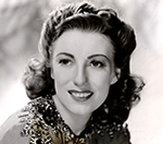 Dame Vera Lynn Beats The Beatles To Top Of Album Chart