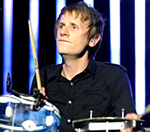 Muse: 'We'd Say Yes To Recording James Bond Theme'
