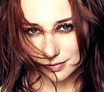 Tori Amos Musical To Debut At National Theatre