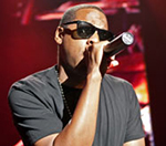 Jay-Z And Alicia Keys To Perform At Yankees Stadium In New York