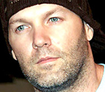 Limp Bizkit Team Up With Wu Tang Clan, KISS For New Album