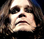 Ozzy Osbourne Announces New Album, Debuts First Single On CSI:NY