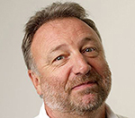 Peter Hook To Perform Joy Division's 'Unknown Pleasures' At Manchester Gig