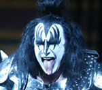 Gene Simmons: 'There's No Doubt In My Mind Michael Jackson Was A Paedophile'