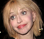 Courtney Love: 'Kurt Cobain Could Be Homosexual Now'