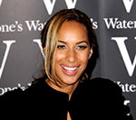Leona Lewis Assault Suspect Not Fit For Court Appearance