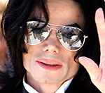 Michael Jackson Autopsy Photos Too Gruesome For Dr Murray Trial