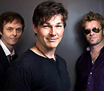 A-Ha Release Extra 'Choir' Tickets For One-Off London Gig