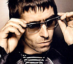 Liam Gallagher: 'Noel Is A F*cking Fake'
