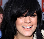 Lily Allen Plans To Launch Her Own Record Label