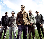 Midlake Announce Winter UK Tour