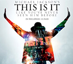 Michael Jackson's 'This Is It' Tops US Album Chart