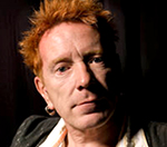 Sex Pistols' John Lydon: Glad To Be Back With Public Image Ltd