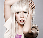 Lady Gaga's 'Judas' Leaks Online Before April 19 Release