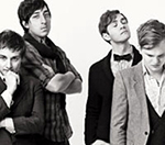 Grizzly Bear Inspired By Radiohead To Join Twilight: New Moon Soundtrack