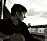 Brett Anderson Announces 2010 UK Tour