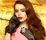 Paloma Faith Announces March 2010 UK Tour
