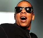 Jay-Z Sues Boston Red Sox Star David Ortiz For $5Mmillion