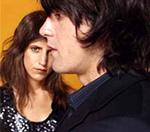 The Fiery Furnaces Issue Statement: 'We're Not Fans Of Radiohead'