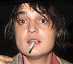 Pete Doherty Pleads Guilty To Cocaine Possession